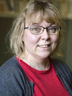 Saukkonen_Katja_120517