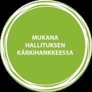Mukana_Karkihankkeessa_FI_RGB (1)