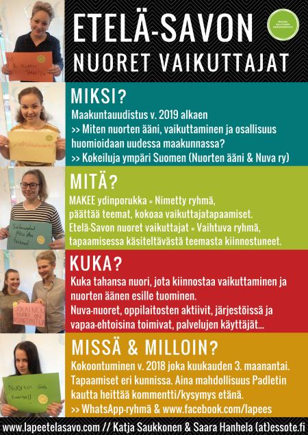 Etelä-Savon nuoret vaikuttajat.png