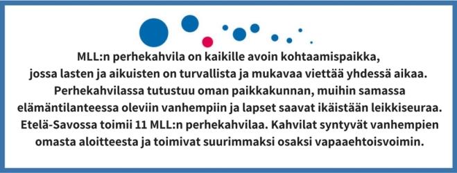 MLL_perhekahvila_blogilaatikko (2)