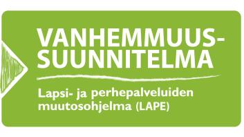 Vanhemmuussuunnitelma_LAPE