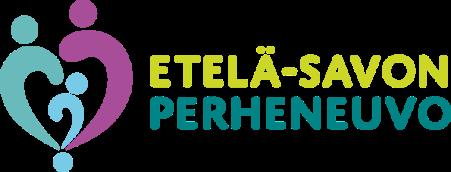 Etela-Savon_Perheneuvo_LOGO_vaaka_RGB