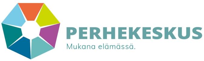 PEKE_logo_vaaka